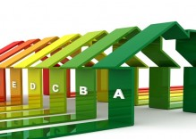 Energicertifiering när du ska sälja eller hyra ut bostad i Spanien