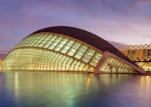 Ökad optimism beträffande ekonomin i Spanien