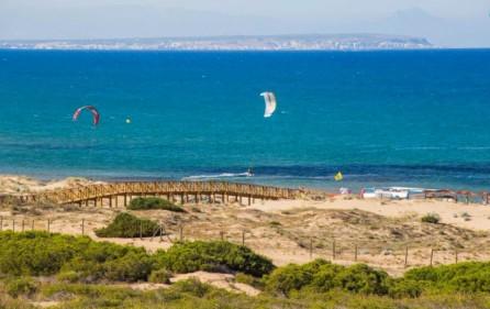 Strandområde-för-Kitesurfing1