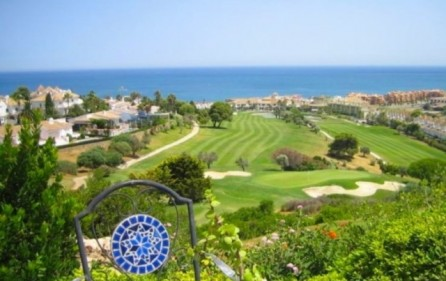 La Duquesa – Golf & Country Club