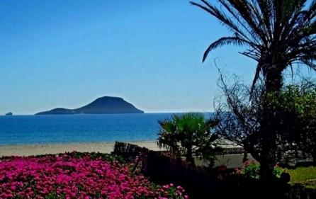 Costa Calida – Mar Menor