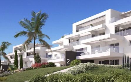 Exempel-olika-terrasser5