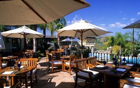 La Quinta Golf Restaurant