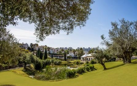 La Resina Golf Club