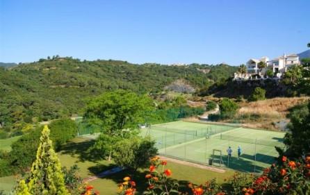 Los-Arqueros-Tennis1