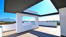 Atalaya, Estepona, Costa del Sol, Spanien, bostad ref G6ZC8Y-SH