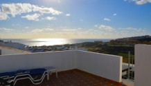 La Duquesa, Costa del Sol, Spanien, bostad ref GMJ42V-SH
