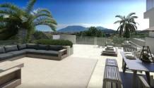 La Cala de Mijas, Costa del Sol, Spanien, bostad ref GBUG2Y-SH