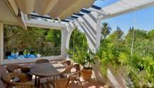 La Quinta, Benahavis, Costa del Sol, Spanien, bostad ref G48MJE-SH