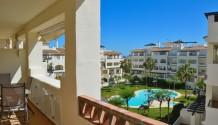 La Duquesa, Costa del Sol, Spanien, bostad ref GKXZ5S-SH