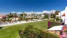 Nueva Andalucia, Marbella, Costa del Sol, Spanien, bostad ref GN5GSJ-SH