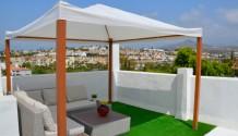 El Campanario, Atalaya, Estepona, Costa del Sol, Spanien, bostad ref GD3KQN-SH