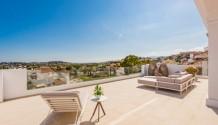 Nueva Andalucia, Marbella, Costa del Sol, Spanien, bostad ref GUFC7P-SH