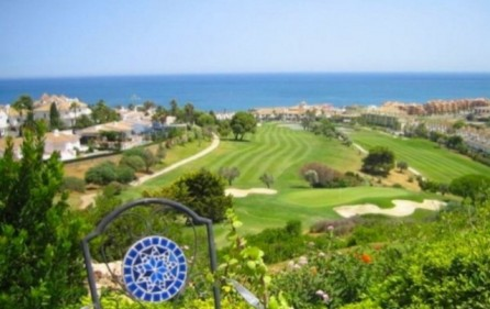 La Duquesa – Golf & Country Club