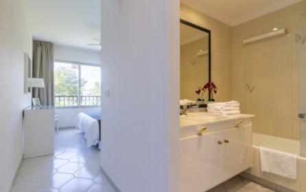 Eget badrum i sovrum 2