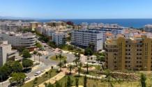 Estepona Centro, Costa del Sol, Spanien, bostad ref GZBJYP-SH